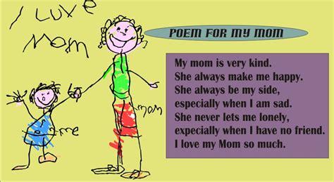 contoh puisi anak puisi untuk anak kumpulan puisi cinta