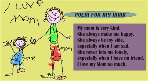 contoh surat cinta pendek untuk sahabat 28 images artikel3 bloggo