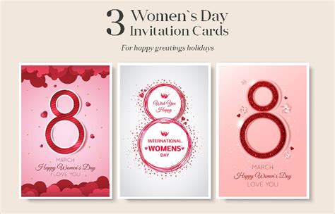 s day card templates free 27 s day invitation card templates free premium