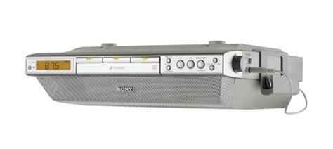 sony cabinet radio antenna groncrin sony cdk70 cabinet kitchen clock radio changer