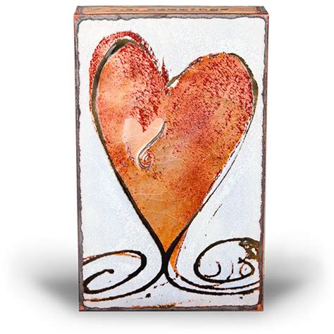 pin  amber fae  bayberry handmade artwork