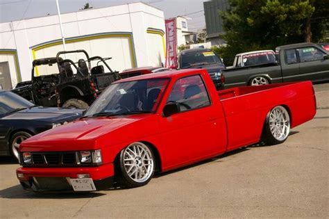 nissan hardbody jdm nissan hardbody d21 jdm nissan and nissan
