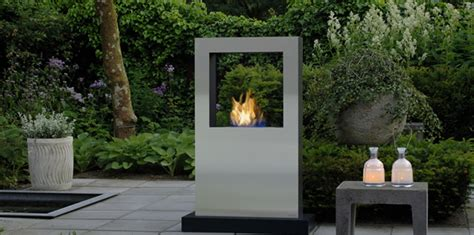 modern fireplace outdoor modern outdoor fireplaces the best outdoor decorations