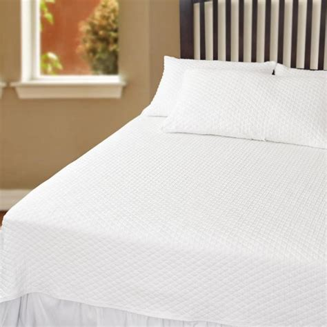 American Made Bedding by Build Your Own American Made Bedding Set Bates Mill Store