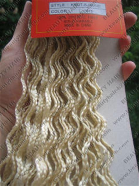 pre twisted extensions china pre braided micro zizi braid synthetic hair braid