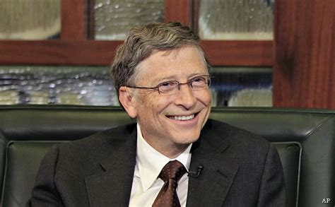 bill gates richest in the us and world says forbes list newsmax