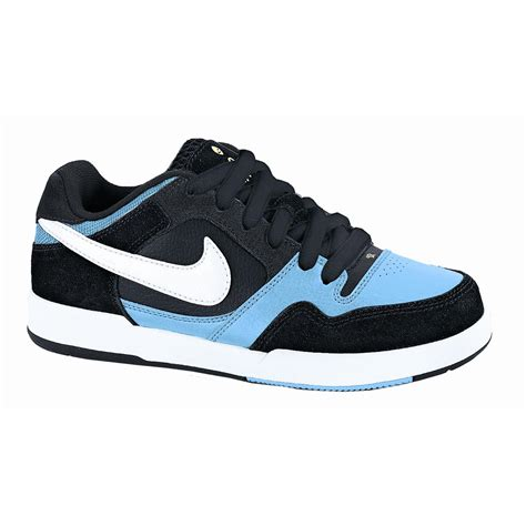 Nike Rodrigues nike sb paul rodriguez 2 jr evo outlet
