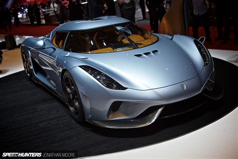 koenigsegg regera top speed 100 koenigsegg regera top speed five reasons why