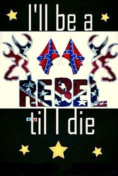 born rebel meaning confederate flag heritage not hate on pinterest