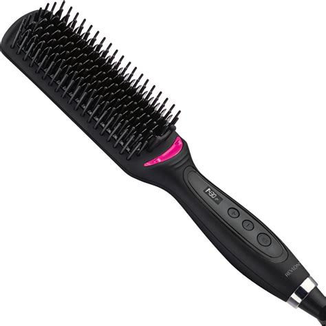 Revlon One Step Hair Dryer And Styler Volumizer by Revlon Salon One Step Hair Dryer Volumizer