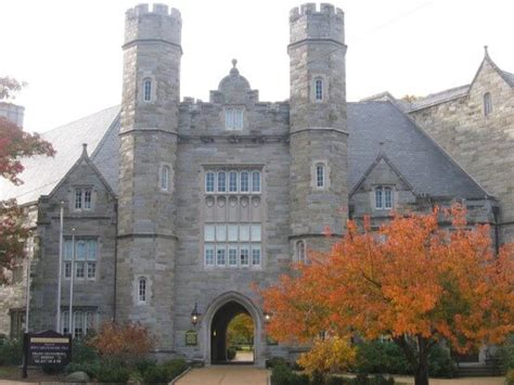 West Chester Of Pennsylvania Mba by West Chester Of Pennsylvania Great Value Colleges