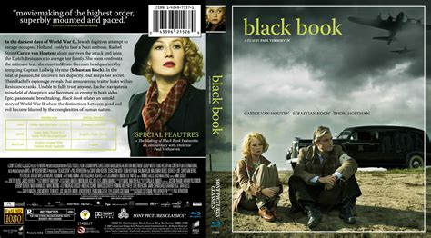 black book 2006 imdb hours 720p in hindi