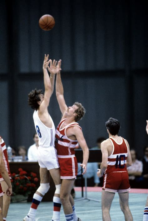 Mba Moscow Basketball Wiki by Basketball At The 1980 Summer Olympics Wikiwand