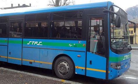 trasporti dal 1 settembre i resegone notizie da lecco e provincia 187 autobus