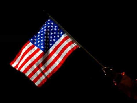 repenser letat pour une pour des americains l etat federal est une menace