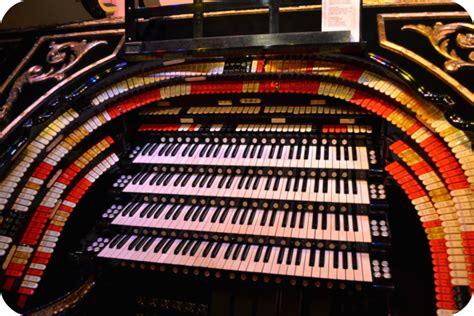 Maine Historic Organ Institute Faculty The Pipe Organ History Organ Stop Pizza