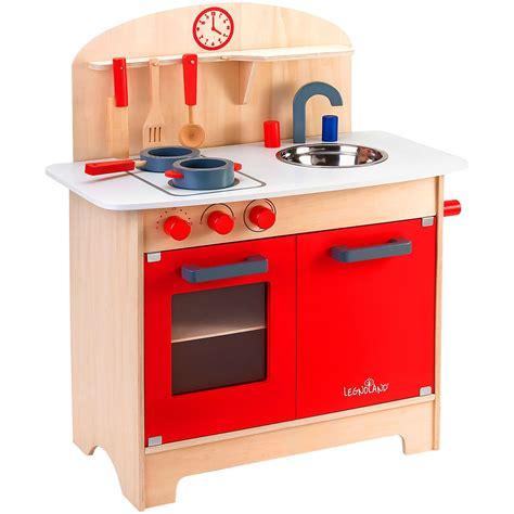 gioca cucina gioca in cucina