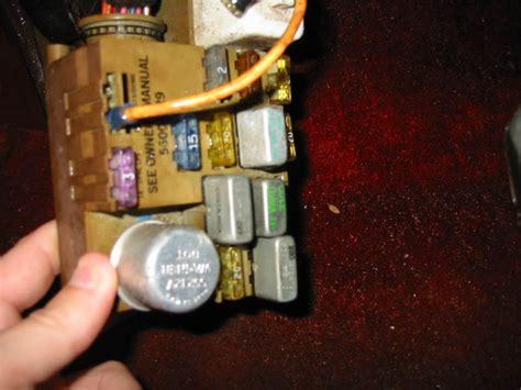 wire diagram  cigarette lighter    dodge ramchargerdiagram honlapkeszitesco