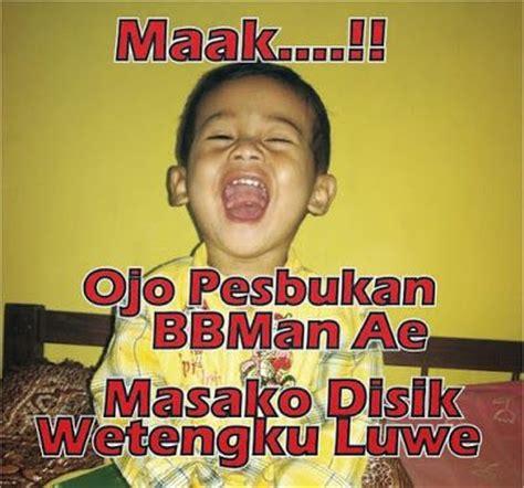 10 best images about gambar lucu terbaru on civil wars and humor