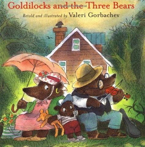 Goldilocks And The Three Bears Clever Book 17 best images about goldilocks and the three bears on