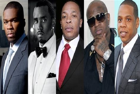 forbes 2015 richest 5 hip hop artists all how africa news