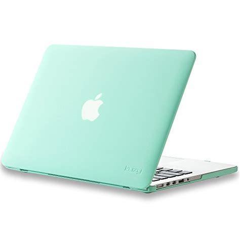 kuzy rubberized for macbook pro 13 3