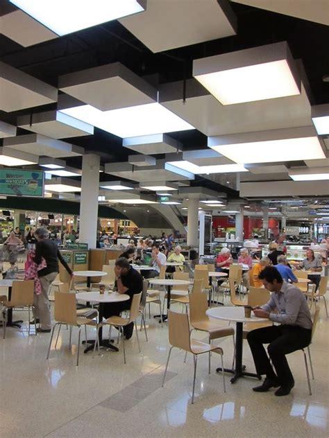 design a food court food court galleries pinterest food court ceiling