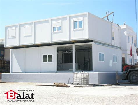 modulos casas prefabricadas casetas de obra casetas prefabricadas alquiler caseta