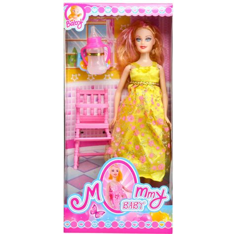 the big doll house movie online barbie pregnant doll teens hd pics
