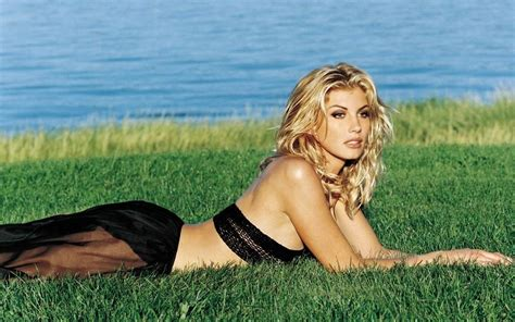 Home Design 3d Ipad Youtube by Faith Hill 1920x1200 Wallpapers 1920x1200 Wallpapers