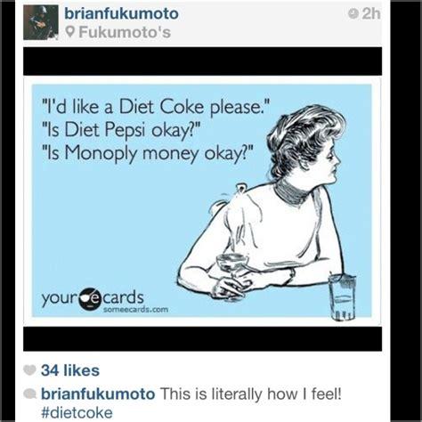 Diet Coke Detox by Diet Coke Addiction
