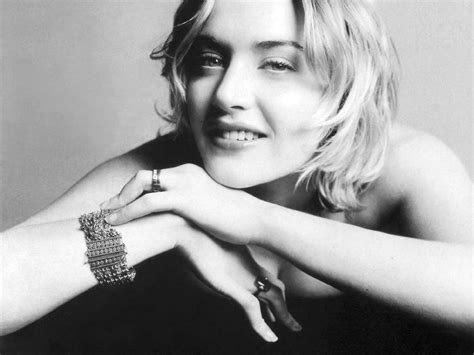 free wallpaper kate winslet in titanic movie wallpapers kate winslet wallpapers titanic wallpaper cave
