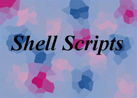 awk command with exles in unix linux techpursue linux shell script for loop all files