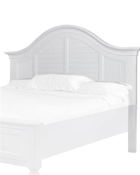 Curved Headboards by Curved Headboard Cape Maye By Magnussen Mg B2819hb