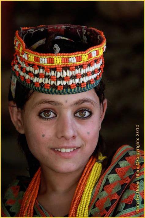 kalash women 154 best images about kalash people pakistan on pinterest