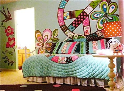 peace room ideas for the girls that love peace signs this is ideal love