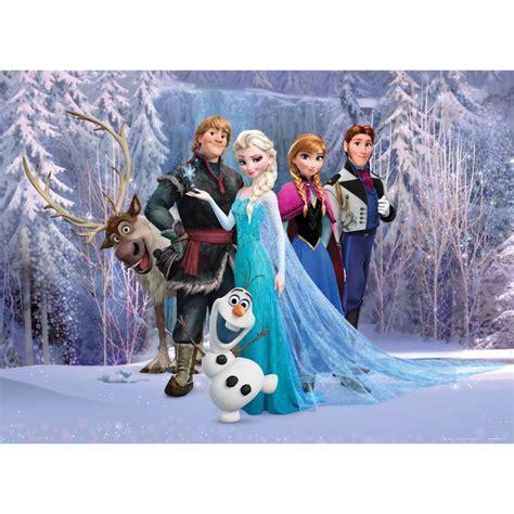 frozen xxl wallpaper disney frozen xxl poster great kidsbedrooms the