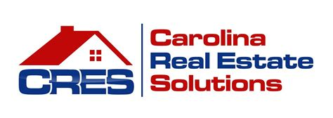 nc real estate investment properties