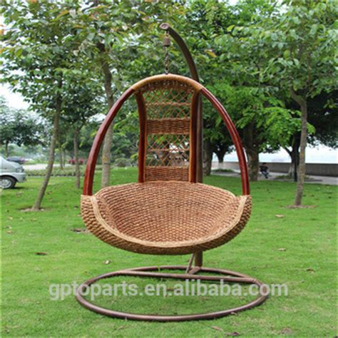 indoor swing sets for adults indoor funiture outdoor furniture rattan indoor swing sets