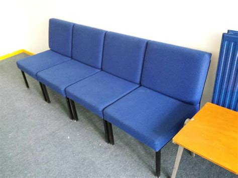 used waiting room chairs used office waiting room chairs office chair furniture