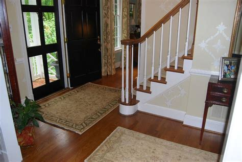 Entryway Rugs For Hardwood Floors by Home Entryway Rugs For Hardwood Floors Stabbedinback