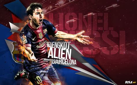wallpaper barcelona fc 2014 messi wallpapers 2013 2014 fc barcelona news