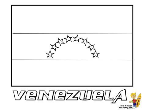 coloring page of venezuela flag splendid coloring flag of taiwan zimbabwe flags