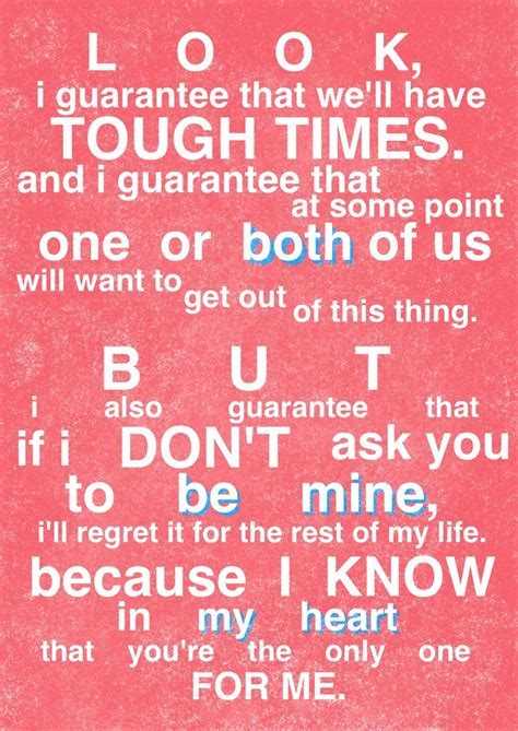 Best 25  Sibling rivalry quotes ideas on Pinterest   My