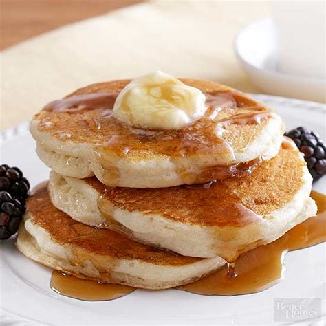 top 28 better homes pancake recipe 10 droolworthy