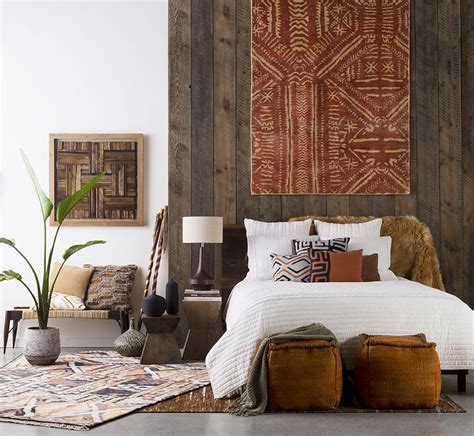 tribal bedroom ideas 25 best ideas about african home decor on pinterest