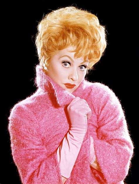 lucille ball show the lucy show lucille ball 1962 68 by everett