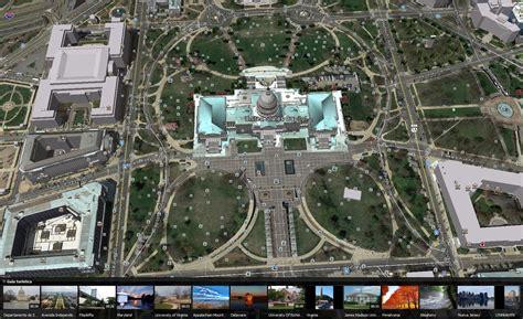 imagenes extrañas de google earth 15 lugares que google earth no quiere que conozcas