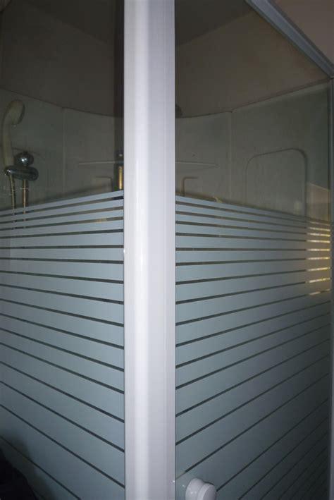 installation cabine de cabine de hs