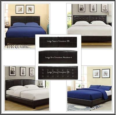 maui bed store kahului maui mattress maui bed store